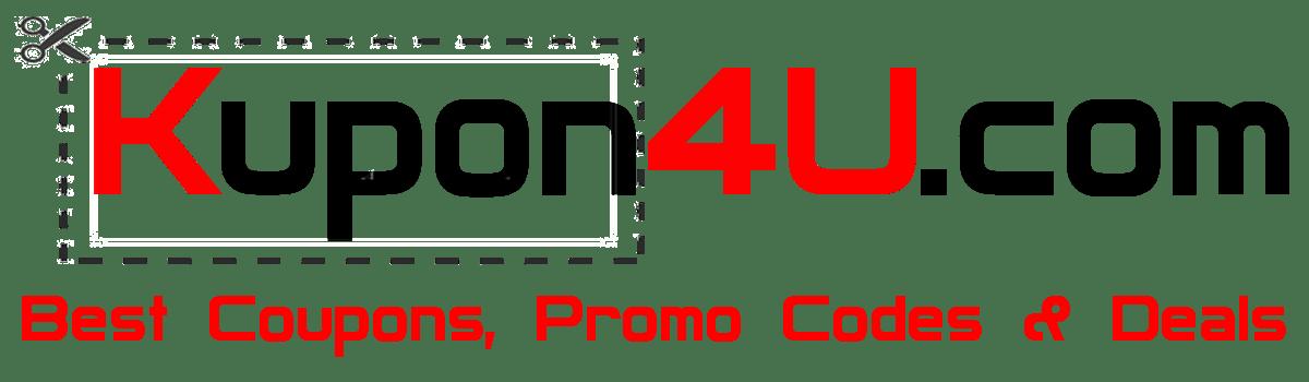 Kupon4U.com