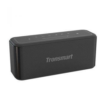 Tronsmart Element Mega Pro 60W Bluetooth 5.0 Speaker SoundPulse IPX5 Voice Assistant NFC TWS Pairing