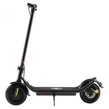 [EU DIRECT - EU] Urban Drift S006 10 Inch Electric Scooter 10Ah Aluminium Alloy Body 350W Motor Rear Disk Brake 25km/h - Black