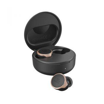 [EU WAREHOUSE - ES] Tronsmart Apollo Bold ANC TWS Earbuds 360 Degrees Hybrid Active Noise Cancelling Qualcomm QCC5124 aptX AAC SBC APP Control IP45