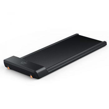 [EU WAREHOUSE - PL] XIAOMI A1 Pro Smart Electric Foldable Treadmilles Walkingpad