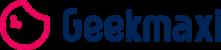 GeekMaxi